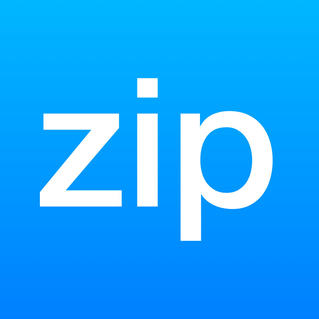ZIP的缔造者-Phil Katz-一个没落天才的故事