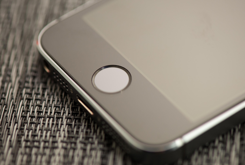 Google 实习生 Andrew Munn 解答为什么Android不如iOS那么流畅