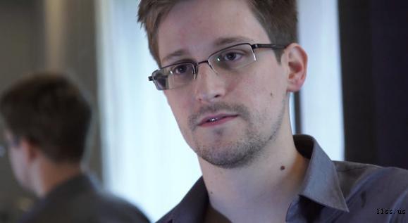 "PRISM项目泄露者暂避香港 - ""不能让政府破坏了公民隐私和互联网自由"""