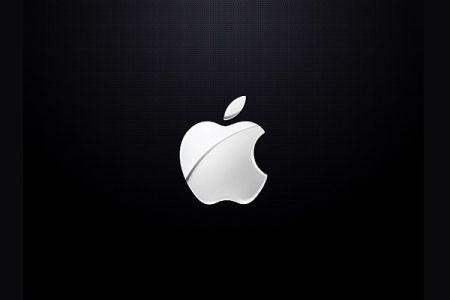 苹果IOS7.11已经可以越狱 实测越狱成功