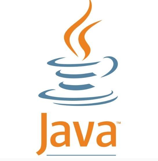 Java语言之父 詹姆斯·高斯林先生