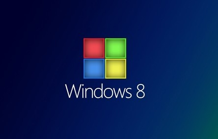 微软说XP升级WIN8是自欺欺人?我看升级WIN8才是