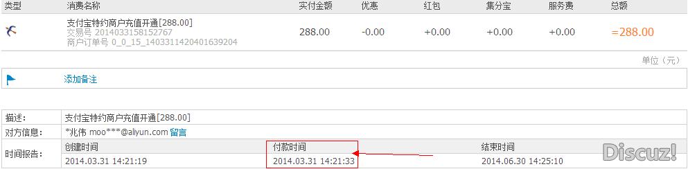指南针网络用VPS当服务器卖 挂羊头卖狗肉伎俩被曝光