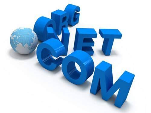 域名投诉方法 被域名注册商限制转出投诉到ICANN方法