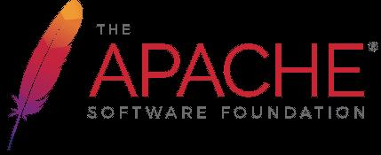 纠结!服务器到底是Nginx还是 Apache?