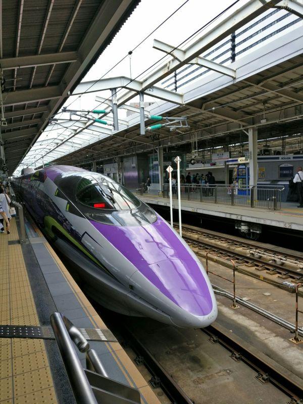 强国不能靠意淫,认清自己才能走得更远——评金灿荣否定索尼及日本高铁