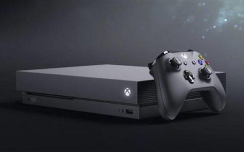 为了4K蓝光播放器买Xbox One X?但有评测称不如人意