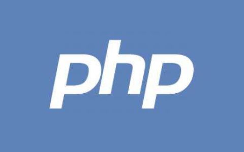 PHP is the best languages for web programming , but what about other languages ?