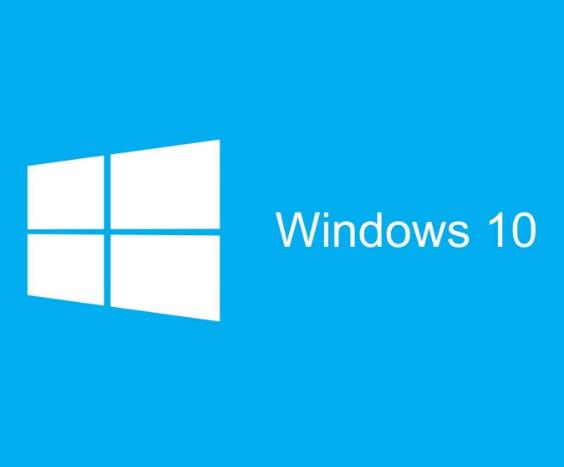 WIN10安装Office后不能登陆,错误码0x80190001解决办法