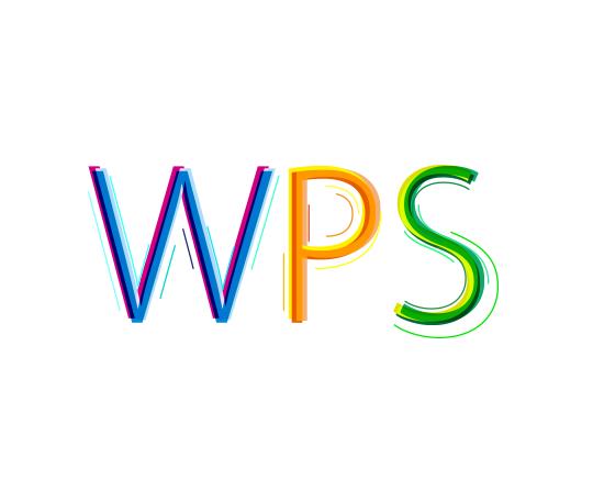 自用WPS2016专业版