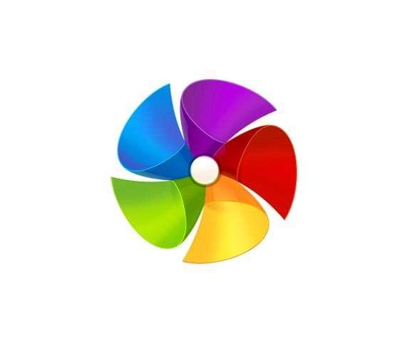 360急速浏览器自动后台升级,自动停用插件,自动替换常用网址