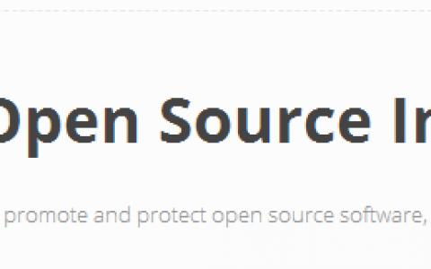 常见开源许可证介绍