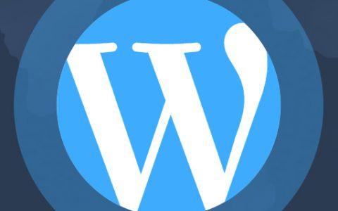 给wordpress添加文本阅读(朗读)功能的教程