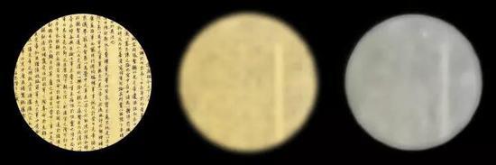 又一次!华为再次虚假宣传!P的一手好月亮