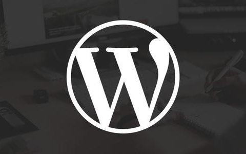 WordPress使用CDN(腾讯云)后不能正常评论的解决办法