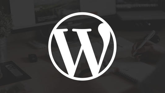 Wordpress5.7更新 从HTTP到HTTPS系统自动搞定