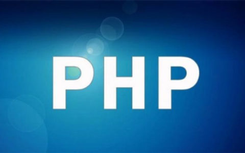 PHP7.2之后提示Warning: count(): Parameter must be an array or an object that implements Countable解决办法