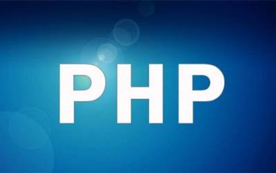 Thinkphp遍历二维数组方法