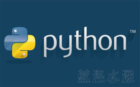 Python自学Day41 静态资源和Ajax请求