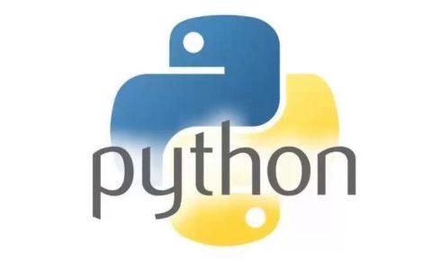 Hello Word!从今天开始学习Python