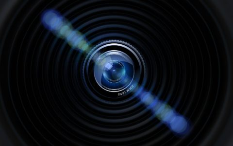 摄影之路Day1摄影基础之简单认识摄影及摄影器材