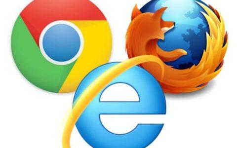 网页限制F12代码,实现调试模式下自动关闭网页或者跳转指定页面