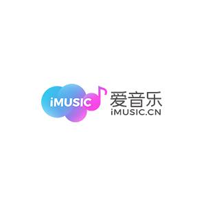 如何玩转中国电信「爱音乐」,记一次有趣的折腾过程,解密彩铃ID及相关参数