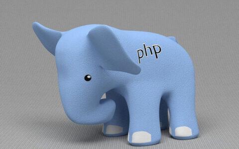 子目录PHP提示no input file specified处理办法