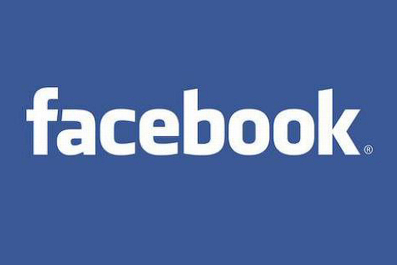『一年多』Facebook数据库版本从 MySQL 5.6 升级到8.0的过程回顾