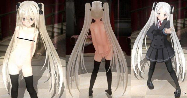自慰棒竟成控制器!日本推出重口成人体感游戏