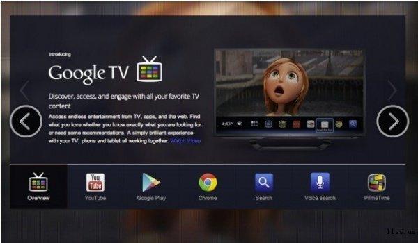 详细介绍google公司到底在做什么?他们都有什么业务和产品