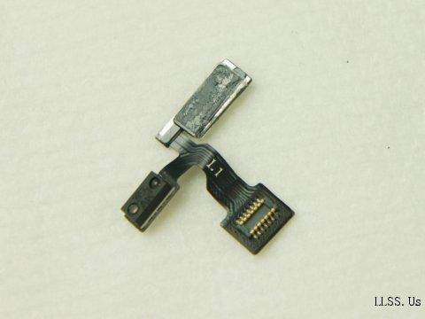 魅族mx3拆机评测 做工一流配置不俗